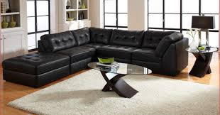 Havertys Parker Sectional Sofa by Inviting Design Of Sofa For Sale Gumtree Bath Lovely Two Seater