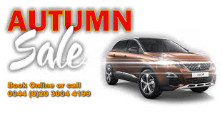 Car Hire UK With Easirent - Cheap Car Rental Moving Help Takes The Sweat Out Of Your Summer Move My Uhaul Grip Trucks Northwest Truck Rental Brooklyn Best 2018 Home Depot Dump Cost Resource Rentals Budget One Way Uhaul Unique The Top 10 Truck Rental Options In 26ft Coach Bus Gold Coast Ltd And Pty Ltd Penske Hengehold How To Choose Right Size Flatbed Dels