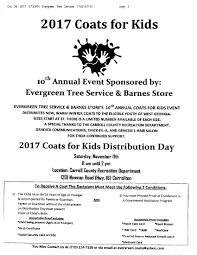 2017 Coats For Kids « Carrolltonhousingauthority.com Oregons Best Hot Springs Outdoor Project Hiking Austin Maguire Austinmaguire Twitter Barnes Protection Services Inc Linkedin Criplomats Lone Star Collegecyfair Library Harris County Public Louisville Tree Service Company With The Largest Staff And Longest About Us Chip Drop Monterey Park Ca Official Website St Isidore Parish School Bloomingdale Il Glades Electric Cooperative