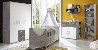 chambres de bébé chambres de bébé acheter des babyzimmer komplett pas chers sb