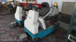 Harborside Grill And Patio Boston Ma 02128 by 100 Tennant Floor Machine Batteries Advance Hydro Retriever