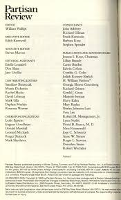 100 Leonard Ehrlich Vol 60 No 3 1993