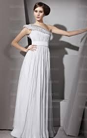 2012 2013 light grey formal dress lfyac1175 formal dresses online