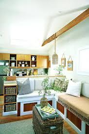 100 House Design Photos Interior Design S Small Space Living Room Home