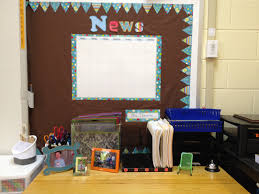 Student Bathroom Pass Ideas by Nerdy Nerdy Nerdy My Classroom Tour