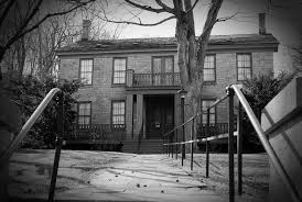 Halloween Things In Mn by 11 Most Haunted Places In Minnesota Hauntedrooms Com
