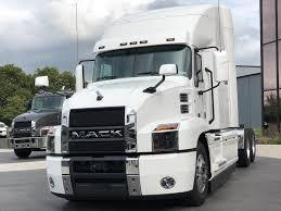 100 Semi Truck Mirrors Mack S Announces Recall Of Nearly 4000 Trucks