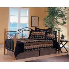 Rc Willey Bed Frames by Fashion Bed Group Daybed Pop Up Trundle Hayneedle