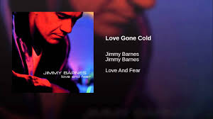 Love Gone Cold - YouTube Jimmy Barnes Barnestorming Thurgovie Tuttich Four Walls Live Youtube Last Don Stock Photos Images Alamy Got You As A Friend Show Me Seven West Media 2018 Allfronts Mbyminute Mediaweek And Me Working Class Boy Man The Freight Train Heart Mp3 Buy Full Tracklist Hits Anthology 2cd Tina Turner P Tderacom Days Live Red Hot Summer Tour 2013