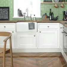 tiles wood effect floor tiles homebase wood effect floor tiles