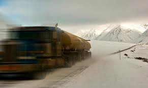 How To Build An Ice Road - Pacific Standard Ice Road Truckers History Tv18 Official Site Women In Trucking Ice Road Trucker Lisa Kelly Tvs Ice Road Truckers No Just Alaskans Doing What Has To Be Gtaa X1 Reddit Xmas Day Gtfk Album On Imgur Stephanie Custance Truckers Cast Pinterest Steph Drive The Worlds Longest Package For Ats American Truck Simulator Mod Star Darrell Ward Dies Plane Crash At 52 Tourist Leeham News And Comment 20 Crazy Restrictions Have To Obey Screenrant Jobs Barrens Northern Transportation Red Lake Ontario