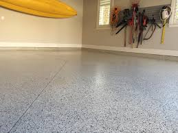 garage carpet tiles spectacular new home design garage carpet