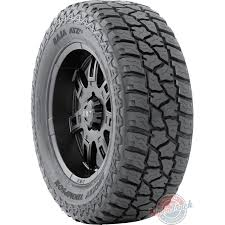 Mickey Thompson Baja ATZP3 @ SuperTruckUSA.com - YouTube Mickey Thompson Baja Mtz P3 Tire Deegan 38 By Light Truck Size 37125017lt All Terrain Tires New Car Update 20 Dodgam2500trumickeythompsontirkmcxdserieswheels Spotted In The Shop And Mt Metal Wheels 20x12 Gear Alloy Type 742bm Kickstand Mounted Up To A 38x1550r20 Rolls Out Online Photo Gallery For Enthusiasts Stz Allterrain Discount Mickey Thompson Tires And Wheels Sale Auto Parts Paper Review Tirebuyer