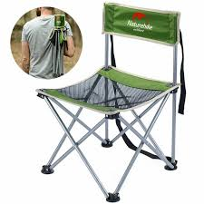 Details About Folding Camping Deck Fishing Chairs High Back Directors  Lightweight Picnic Tc Portable Seat Lweight Fishing Chair Gray Ancheer Outdoor Recreation Directors Folding With Side Table For Camping Hiking Fishgin Garden Chairs From Fniture Best To Fish Comfortably Fishin Things Travel Foldable Stool With Tool Bag Mulfunctional Luxury Leisure Us 2458 12 Offportable Bpack For Pnic Bbq Cycling Hikgin Rod Holder Tfh Detachable Slacker Traveling Rest Carry Pouch Whosale Price Alinium Alloy Loading 150kg Chairfishing China Senarai Harga Gleegling Beach Brand New In Leicester Leicestershire Gumtree