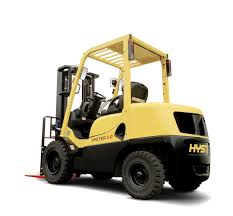XT SERIES INTERNAL COMBUSTION COUNTERBALANCED TRUCKS Hyster H100xm For Sale Clarence New York Year 2003 Used Hyster H35ft Lpg 4 Whl Counterbalanced Forklift 10t For Sale 6500 Lb H65xm Pneumatic St Louis Mccall Handling Company E45z33 Mr Ltd 5000 Pound S50e 118 Lift Height Sideshifter Parts Truck K10h 1t Used Electric Order Picker B460t01585h Forklifts H2025ct Pdf Catalogue Technical Documentation Brochure 5500 H55xm En Briggs Equipment S180xl Forklift Trucks Others Price