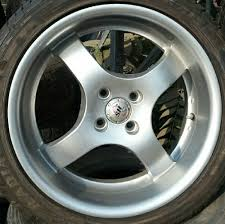 R17 Deep Dish Rims For Sale For Sale In Peshawar - Parts ... R17 Deep Dish Rims For Sale In Peshawar Parts Wheel Collection Fuel Offroad Wheels Deep Dish Truck Youtube American Force Adv1forgedwhlsblacirclespokerimstruckdeepdishf Adv Image Result Jeep Them Pinterest Eagle Alloys Trucksuv Shop Moto Metal Wheels And Truck At Whosale Prices Free Large Images Rims By Black Rhino 7 X 13 Mini Starmag 2 Alloy Sport Mustang 2003 Cobra Style 17x105 9404