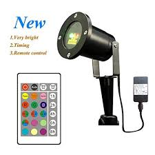 Firefly Laser Lamp Amazon by 20 Best Grow Light And Led Lighting Images On Pinterest Led Grow