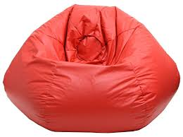 Gold Medal Bean Bags Leather Look Vinyl Bean Bag, X-Large, Red About Vinyl Bean Bag Chairs Home Design Inspiration And Wetlook Extra Large Pure Bead 301051118 Fniture Exciting Brown For Adults In Your Classy And Accsories Gold Medal 140 Blue Faux Leather Factory Magenta Beanbag Chair Cover Bags Futon City Vinyl Bean Bag Chairs Beanproducts Red Pixel Gamer Leatherdenim Jaxx 132 Round Shiny Multiple Colors