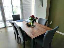Room And Board Tables Endearing Coffee Table With Rand Dining Modern