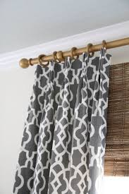 Tahari Home Curtains Tj Maxx by Update 1970s Bathroom Tj Maxx Shower Curtains Pmcshop