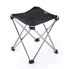 Amazon.com: Fishing Chairs Lawn Chairs Folding Chair Folding Chairs ... Alinium Folding Directors Chair Side Table Outdoor Camping Fishing New Products Can Be Laid Chairs Mulfunctional Bocamp Alinium Folding Fishing Chair Camping Armchair Buy Portal Dub House Sturdy Up To 100kg Practical Gleegling Ultra Light Bpack Jarl Beach Mister Fox Homewares Grizzly Portable Stool Seat With Mesh Begrit Amazoncom Vingli Plus Foot Rest Attachment