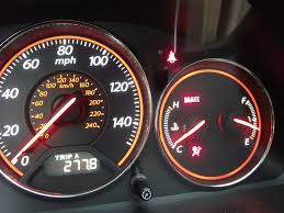 DIY Reset SRS Airbag light With Video Honda Civic Forum