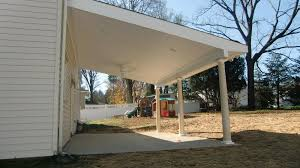 Patio Enclosures Rochester New York by Patio Overhangs Home Design Ideas And Pictures