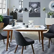 Modern Dining Room Sets For 10 by Modern Dining Table For 10 Small Spaces Dinette Sets