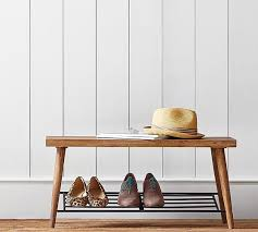 Lucy Shoe Rack