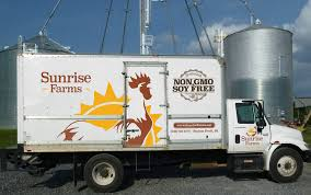 Sunrise Farms - Web Design   Merchandise Design   Vehicle Graphics Next Order Please How To Get Your Food Truck Business Noticed Plan Truckfest Competion How Win Free Tickets Event Featuring Wrecking Trucks Top Cash For Truck Get A Free Pickup New Best 20 50s Trucks Diesel Dig Gps Tracker Vehicle Tracking System In India Tutorial American Simulator W All Dlcs For Free Makeshift Crew Cab 1947 Diamond T Wfree Bullet Holes Episode 45 A Degree With And Laundered Credit Morz Transport Logistic Beaver Theme Edit The Header Load Board App Dat Random Houses Living Language Launches Nyc Food