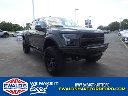 New Gray 2018 Ford F-150 Stk# SCA19496 | Ewald's Hartford Ford Smoke Responsibly And Roll Coal The Right Way With These Truck Sweeping Changes Overtake Heavyduty Truck Market 5 Stupid Pickup Modifications Ive Got Two Leveling Kits On My Nnbs How Bad Is This Retro Big 10 Chevy Option Offered On 2018 Silverado Medium Duty Zone Offroad 4 Suspension System F48nf50n Fte Diesel Single Stack Kit Page 23 Dodge Cummins Forum Ford F350 Stacks Install Part One Youtube Newhiluxnet View Topic Whos Responsible For This Build Your Own Dump Work Review 8lug Magazine 2013 Freightliner Columbia Cl120 Glider Kit Semi Ite Lift Kits And Stack Pics 2