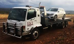 East Kimberley Towing Tilt Tray Service Tow Trucks For Saledodge5500 Crew Cab Chevron 408ta Amfullerton China Iveco Tractor Head Truck Cursor Engine 430hp Dollies Components N Towcom Winches 66798 Electric Winch Towing 12 V Volt Portable Boat Atv 6000 Lb Remote Hitch Atv Race Ramps Solid 2piece Car For Flatbed Free Shipping Jump Starter Power Bank Emergency Jumper Three Tow Trucks And A Mini Oddlysatisfying Tyre Traction Aid Mat Allweather Foldable Invention Used Towing Storage Containers Youtube
