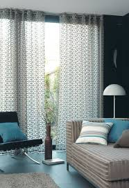 Fabrics For Curtains India by 116 Best Curtains From India Images On Pinterest Curtains