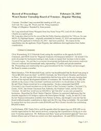 Record Of Proceedings: February 24, 2015 West Chester Township Board ... Bob Miller Director Of Outreach Ntea Linkedin Kaffenbarger Truck Equipment Co Home Facebook Thomas Sturtevant President Coowner F3 Mfg Inc 2018 New Freightliner M2 106 W 24 Flatbed At Premier 2019 Trash Video Walk Around For Posts Multipurpose Stake Body Landscape Hauler Platform Service Bodies Hino 155 14ft Open Industrial Power Line Maintenance With Eztrac