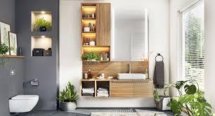 mit diesen tipps kannst du dein badezimmer ganz einfach neu