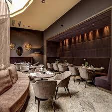 restaurants best western premier hotel rebstock in würzburg
