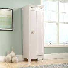 south shore narrow storage cabinet south shore narrow storage cabinet finishes pics with