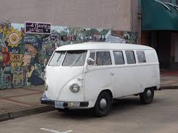 Curbside Classic: 1960 VW Bus – On The Bus 1957 Vw Volkswagen Kombi Panel Van Pictures Getty Images The Vintage Warehouse Garage Vw Bus T1 Barndoor Furgo Skoda Carrinha Cadillac Bmw R Bbt Nv Blog For Sale 1953 Ambulance And Palm Airmapp Barndoor From The Swamp One Year Later 1955 Buy Classic Volks Sale Chf 225 Samba Vkswagenmeumwolfurgbusbarndoor1 Ran When Parked 1954 23 Window Arrives At Gene Lgan Glastonbury Spotting Campervan Crazy Page 3 Thesambacom Split View Topic