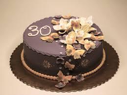best happy birthday cake picture Beautiful Happy Birthday Cake Plan
