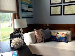 West Elm Tillary Sofa Slipcover by Furniture Comfy West Elm Tillary Inspirations Awesome Tillary