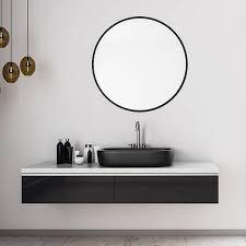 hochwertige spiegel aus deutschland schollglas technik