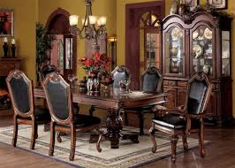 dining room exquisite craigslist dining room set chairs