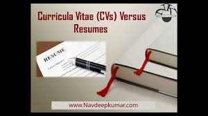 CV Vs Resume Cv Vs Resume And The Differences Between Countries Cvtemplate Graphic Design Sample Writing Guide Rg The Best Font Size Type For Rumes Cv Vs Of Difference Between Cvme And Biodata Ppt Graduate Professional School Student Services Career Whats Glints A Explained Josh Henkin Phd Who Is In Room Today Postdoc 25 Modern Templates With Clean Elegant Designs Samples Executive How To Make Busradio Stay At Home Mom Example Job Description Tips