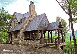 Stone Tudor Story Book Cottage Retreat I Love This House