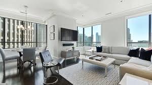 100 Penthouses San Francisco Ritz Carlton Residence San Francisco Lamasajasonkellyphotoco