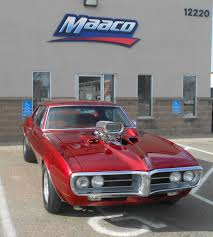 Maaco Collision Repair & Auto Painting | BBB Accreditation Status ... What Will Maaco Charge To Paint The Dually Youtube Maaco Hashtag On Twitter Auto Pating Spring Countdown Albany Ga Car Near Me Ancastore Chevrolet Corvette Questions Advice Need 77 Needing Maaco Collision Repair And Springfield Mo Posts What Does Charge To Paint A Body Shop Fishkill Ny Paint Job Review Ideas Maco New Job Oh No Chicago Il