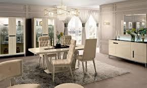 modernes wohn esszimmer ambra spels möbel ug