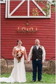 Minnesota Barn Wedding With Mitch & Becca — Lumos Images Weddings The Barns Of Lost Creek Wisconsin Barn Jeannine Marie Minnesota Wedding Spherds Hill Farm Lumos Images Mayowood Stone Photography Blog Rum River Vineyard Milaca St Cloud Paul Mn Outdoor At Milts Near Pelican Rapids And Rustic Elegance Tour Still Archives Minneapolis Photographer Carina Barn Wedding With Mitch Becca Bloom Lake