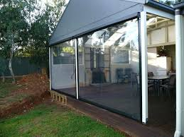 Coffs Blinds And Awning Blinds Online For Your Window Tailored ... Luxaflex Inspiration Gallery Blinds Awnings And Shutters In Coffs Harbour Panel Glide Roller Window Furnishings Bts Gunnedah Nsw 2380 Local Search And Awning Canvas Shade Sails St Modern Roman Shades