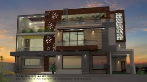 100 Architecture Design Of Home Square Sector 51 Architects In Chandigarh Justdial